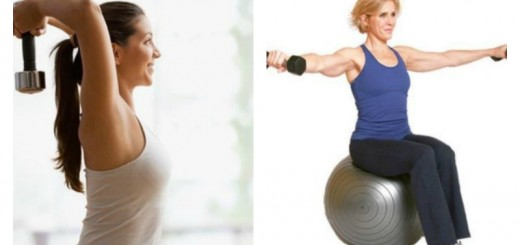 arm toning exercises_New_Love_Times