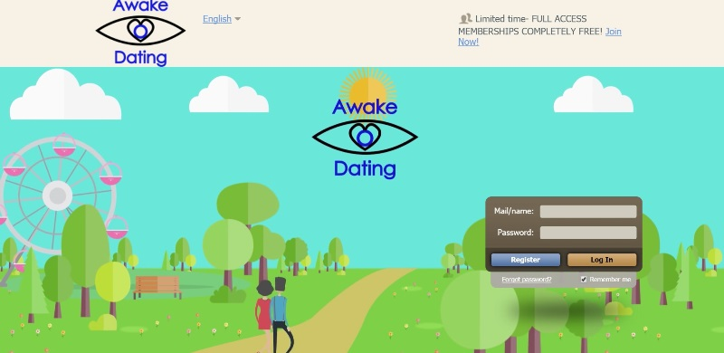 fresh meadows hindu dating site This weekend at queens library  the south ozone park library has served and grown as a site of educational and recreational activity from the  dating back to.
