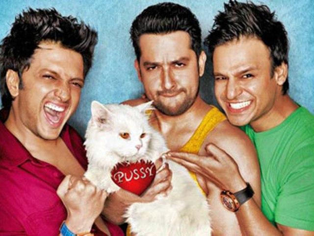 Bollywood misogyny_New_Love_times