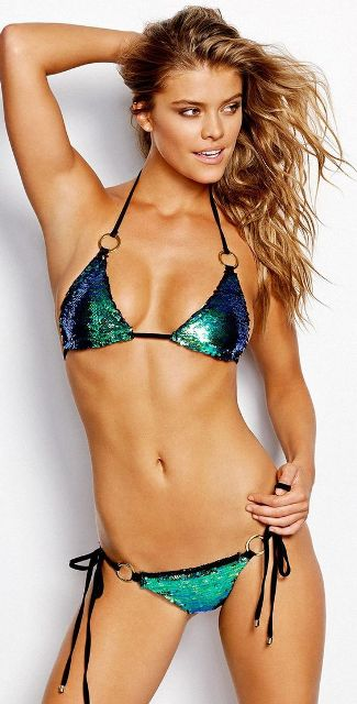 bikini sets_New_Love_Times