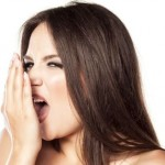 12 Super-Effective Home Remedies For Bad Breath