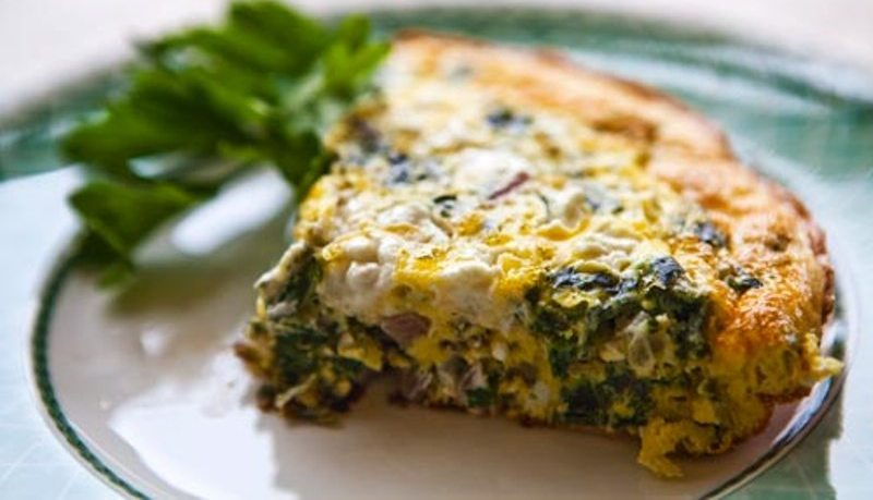 breakfast items_New_Love_Times