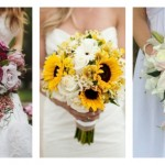 30 Stunning And Ethereal bridal Bouquets You Can Take Inspiration From