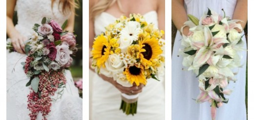 bridal bouquet ideas#00