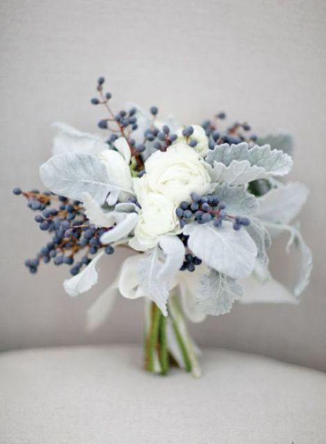 bridal bouquet ideas_New_Love_Times