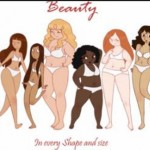 12 Types Of Body Shaming Behaviors That Need To End – NOW