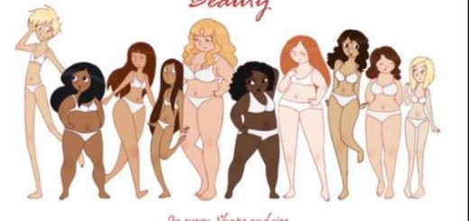 body shaming_New_Love_Times