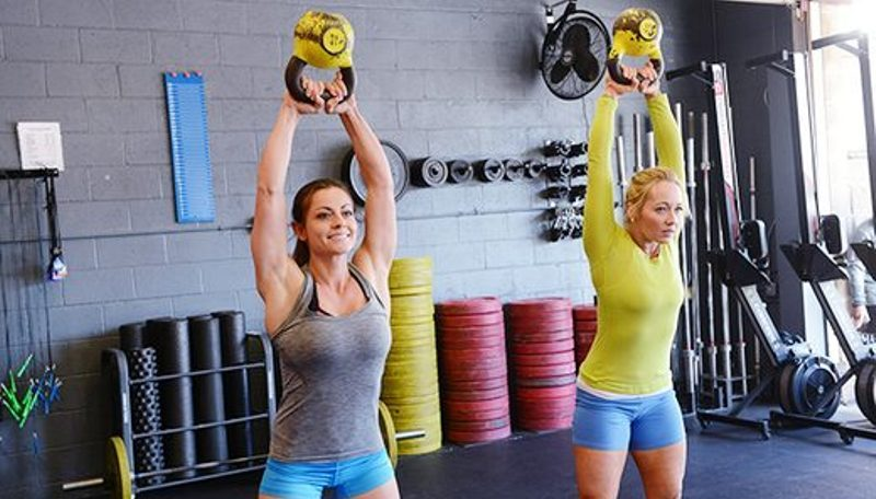 CrossFitExercises_New_Love_Times