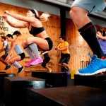 The 7 CrossFit Workouts That Anybody Can Do Anytime, Anywhere