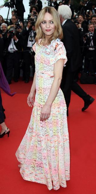 cannes 2016 red carpet looks_New_Love_Times