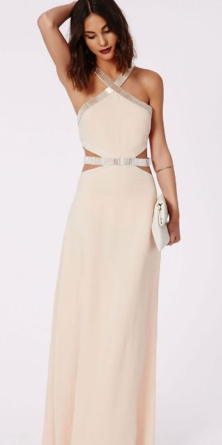 cut-out-dresses_New_Love_times