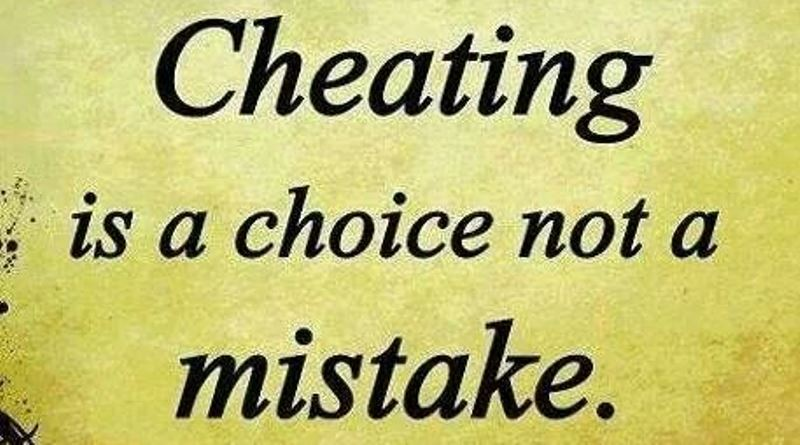 cheating_New_Love_Times
