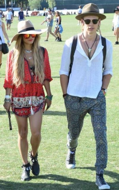 coachella fashion_New_Love_Times