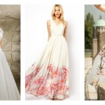 10 Stunning Wedding Looks For The Cosmopolitan Bride Of Today