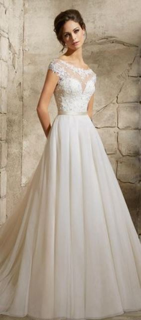cosmopolitan bride_New_Love_Times