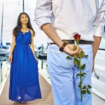 11 Dating Rules You Need To Follow Even When You Are Married