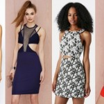 Cut Out For Summer: 12 Cut Out Dresses That Will Beat The Heat In No Time