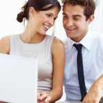 12 Truths You MUST Be Aware Of When Dating An Entrepreneur