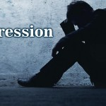 #ScienceSpeaks How To Beat Depression? By Eating Turmeric!