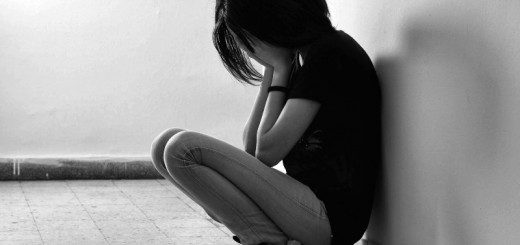 depressed woman_New_Love_Times
