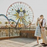 Disneyland Love: 20 Must-Have Photos If You And Your SO Are Headed To Disneyland