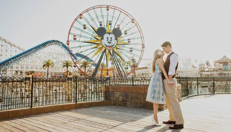 disneyland love_New_Love_Times