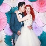 15 Things You Must Know Before Planning A DIY Wedding