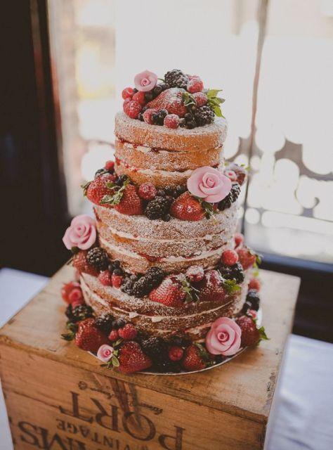 diy wedding planning_New_Love_Times