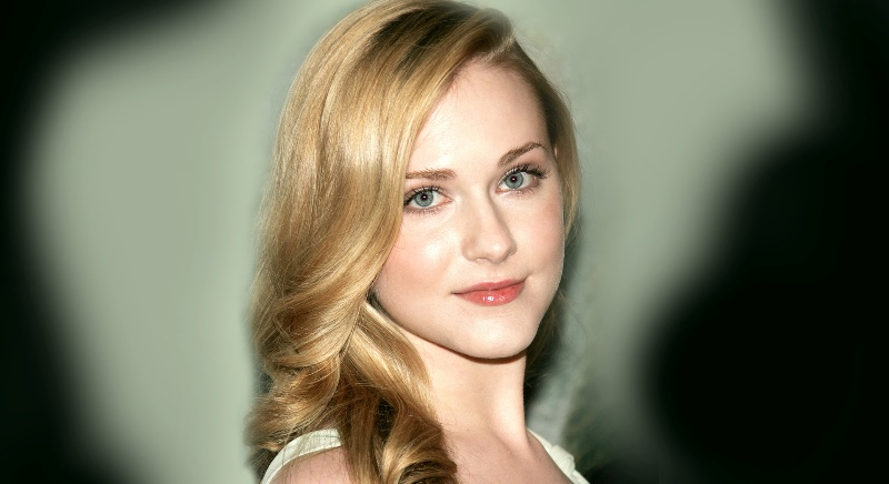 evan rachel wood_New_Love_Times