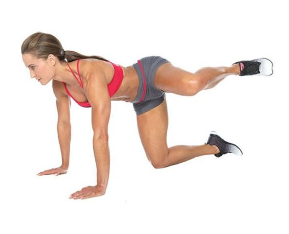 exercises for hips for women_New_Love_Times