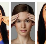 8 Anti-aging Facial Yoga Poses That Will Take Years Off Your Age