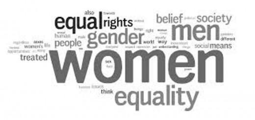 feminism_New_Love_Times