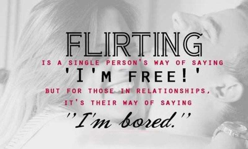 flirting_New_Love_Times