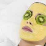 The Overnight Fix Series: Wake Up To Glowing Skin With These 100% Homemade Overnight Face Masks
