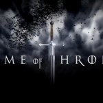 Feminist Or Anti-feminist: A Closer, Critical Look At Game Of Thrones – Seasons 1 & 2