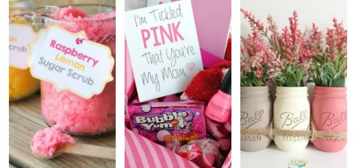 gifts for your mom_New_Love_Times