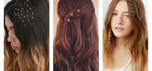 hair gems_New_Love_Times