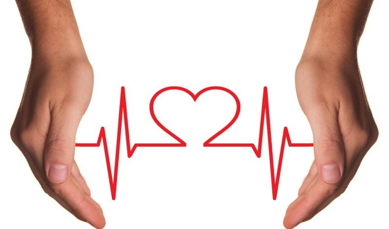 heart health_New_Love_Times