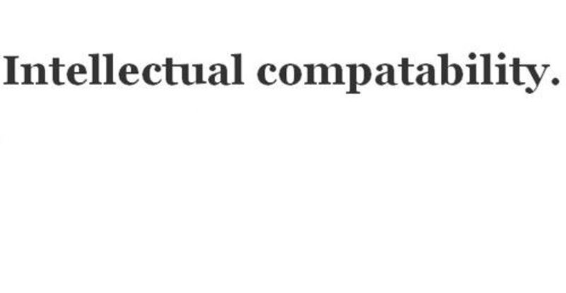 intellectual compatibility_New_Love_Times
