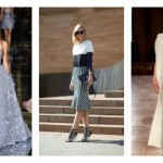15 Haute Looks From International Fashion Your Inner Fashionista Will LOVE
