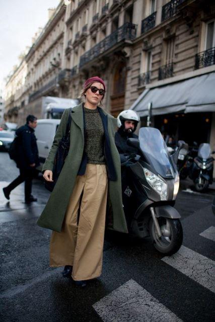 international fashion_New_Love_Times