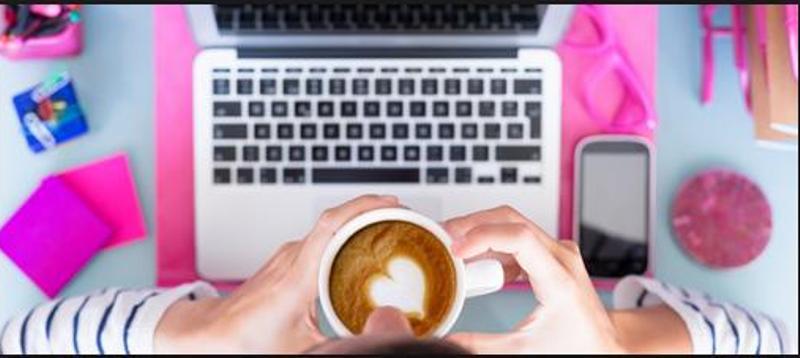 job like dating_New_Love_Times
