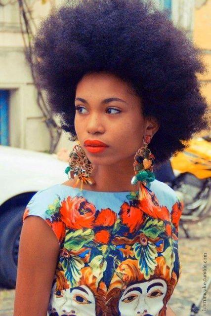 lipstick colour_New_Love_Times