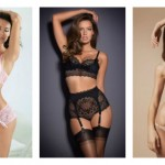 #AstroSpeak Here Are The Perfect Lingerie Choices For Your Zodiac Sign