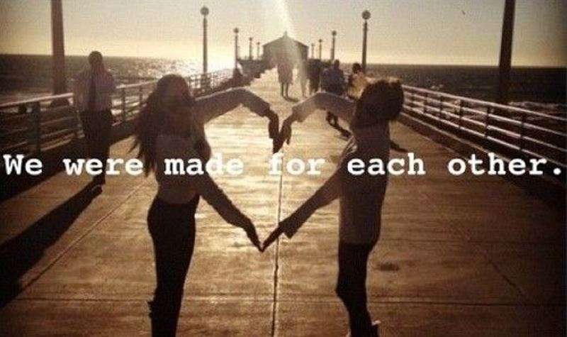 made for each other_New_Love_Times