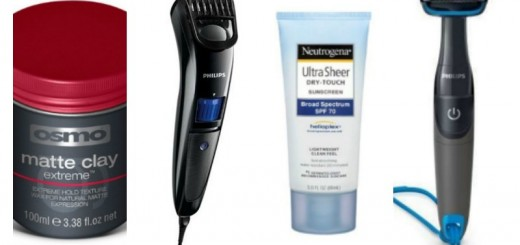 men's grooming products#0