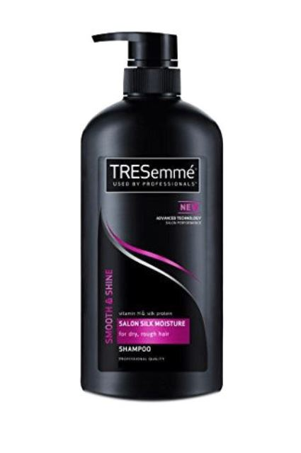men's grooming products_New_Love_Times