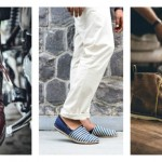 12 Pairs Of Shoes Every Man MUST Invest In