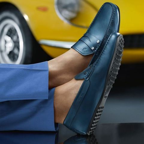 must have shoes for men_New_Love_Times
