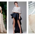20 Stunning Non-traditional Wedding Dresses For The Quirky Bride